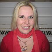 Véronique Etienne Professeur de Piano à Rixensart et à Rixensart Waterloo Wavre Lasne Rosières La Hulpe Genval Limal Limelette