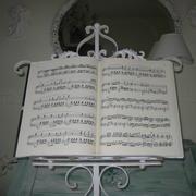 Cours de musique - piano à Rixensart Waterloo Wavre Lasne Rosières La Hulpe Genval Limal Limelette