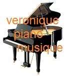 Cours de musique – Professeur de Piano